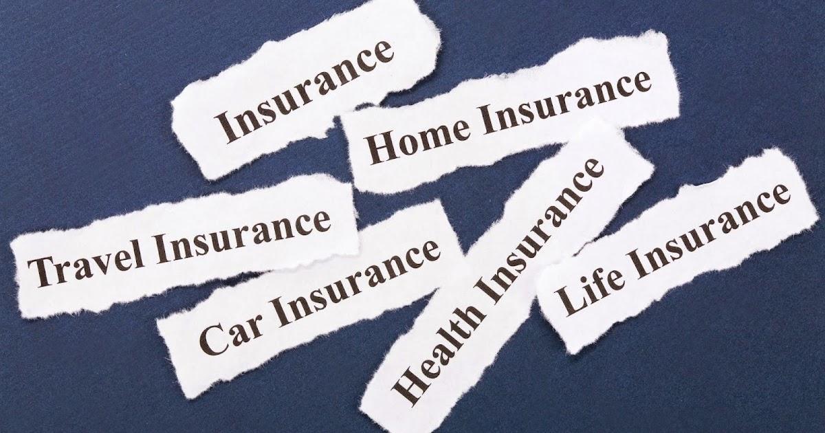 Image Result For Jenis Asuransi Swasta