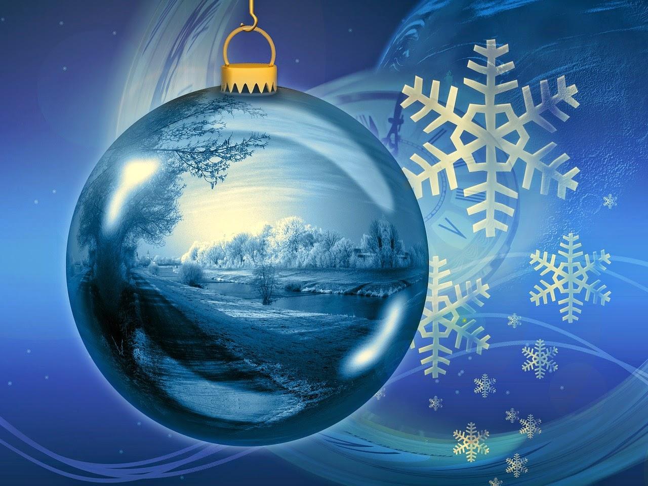 Feliz Navidad , feliz año nuevo 2015
