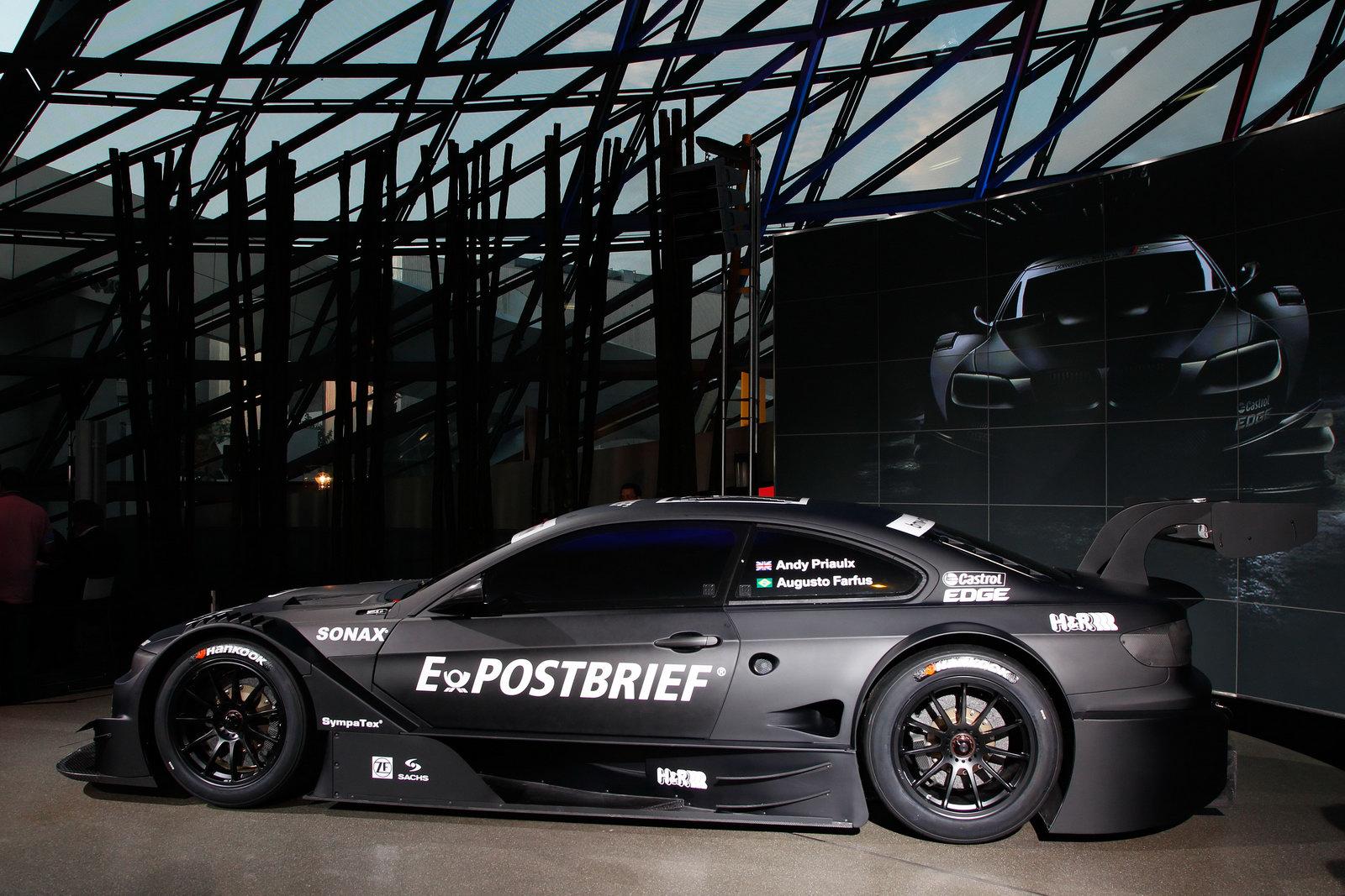 http://2.bp.blogspot.com/-aR13m9lf0D4/T5qik0jtlzI/AAAAAAAAFX0/NgyOvSN6hTs/s1600/Sport+Car+Garage_BMW+M3+DTM+Concept_2012_5.jpg