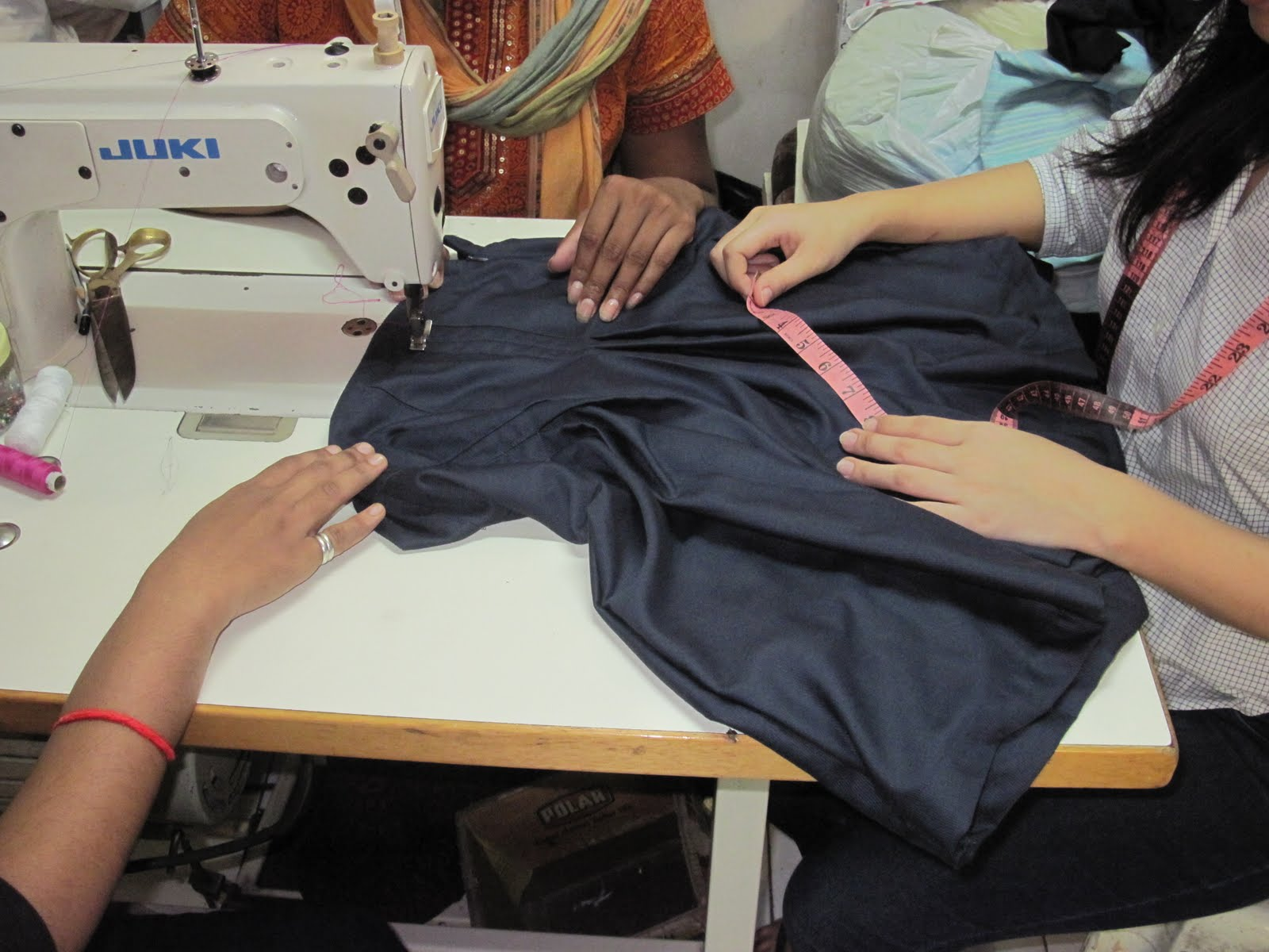 Best college for fashion designing in world 3