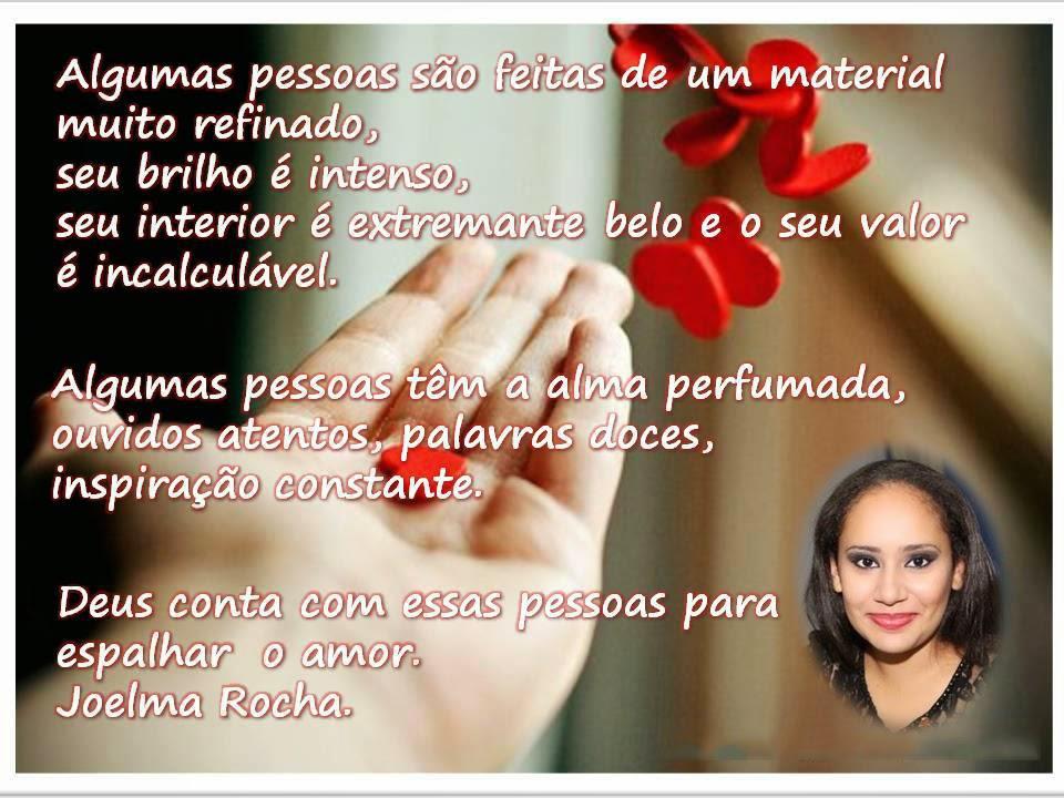 DOAÇÃO - LEO CLUBE