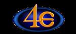 Ελληνική Ορθόδοξη Τηλεόραση