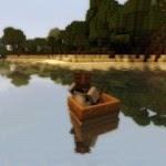 Sphax PureBDCraft 1.4.7 Texture Pack Minecraft