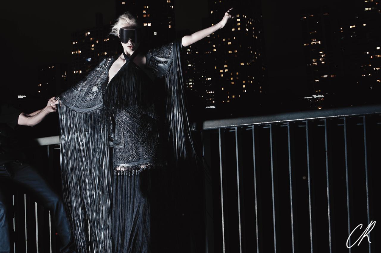 Carine roitfeld cr fashion book 53