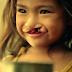 Τι σημαίνει ένα χαμόγελο;