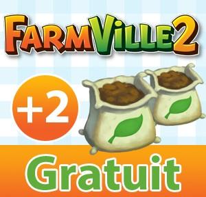 engrais farmvill 2 300x288 Farmville 2 Hileleri Yeni 24.10.2012