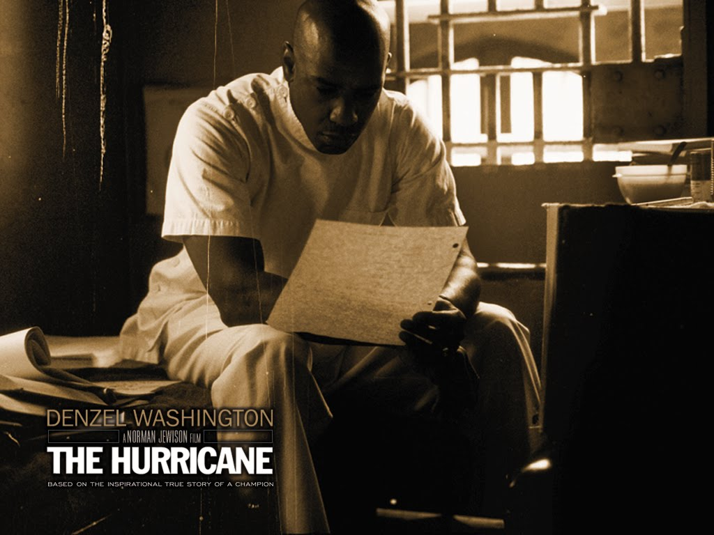 rubin hurricane carter s innocence Hurricane, a cry for innocence may 6, 1937 april 20, 2014 rubin carter was born on may 6, 1937 raised in paterson, new jersey, along with six siblings, soon begins to have trouble with the law.