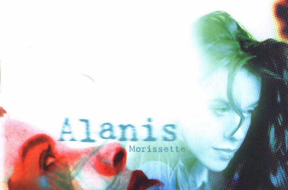 You learn alanis morissette songstraducidas