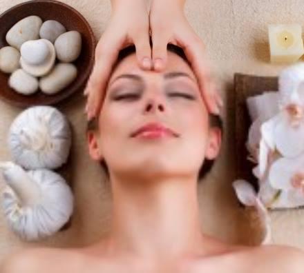 gambar cara perawatan wajah alami sehari hari agar wajah tetap fres dan sehat