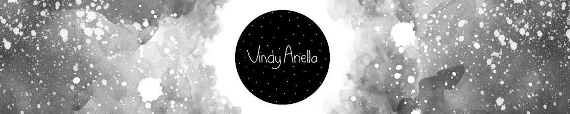 Vindy Ariella