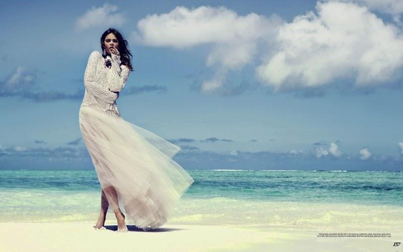 Into-The-Blue-Fashion-Magazine-Canada-01