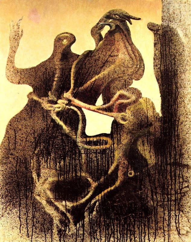 maxernst1 Max Ernst
