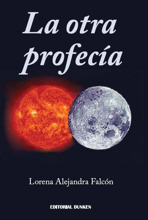 Profecía_tapa