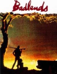 Badlands | Bmovies