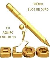 SELO DE OURO