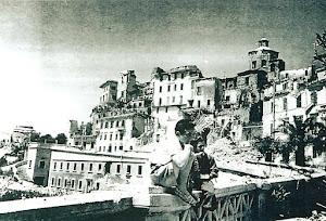 11 SETTEMBRE 1943-FROSINONE