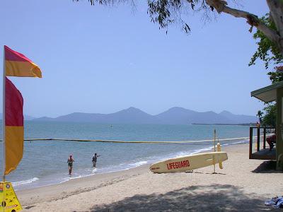 Кэрнс яхты, океан, пляжи,  серфинг, отзывы