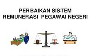 Guru dan Dosen Tidak Mendapat Remunerasi Kemendikbud