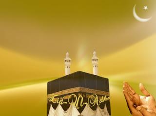 Sidang Itsbat: Idul Adha 1433 Hijriah Jatuh Pada 26 Oktober 2012