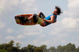 http://www.wakeworld.com/news/feature/rider-link-jamie-mccauley.html