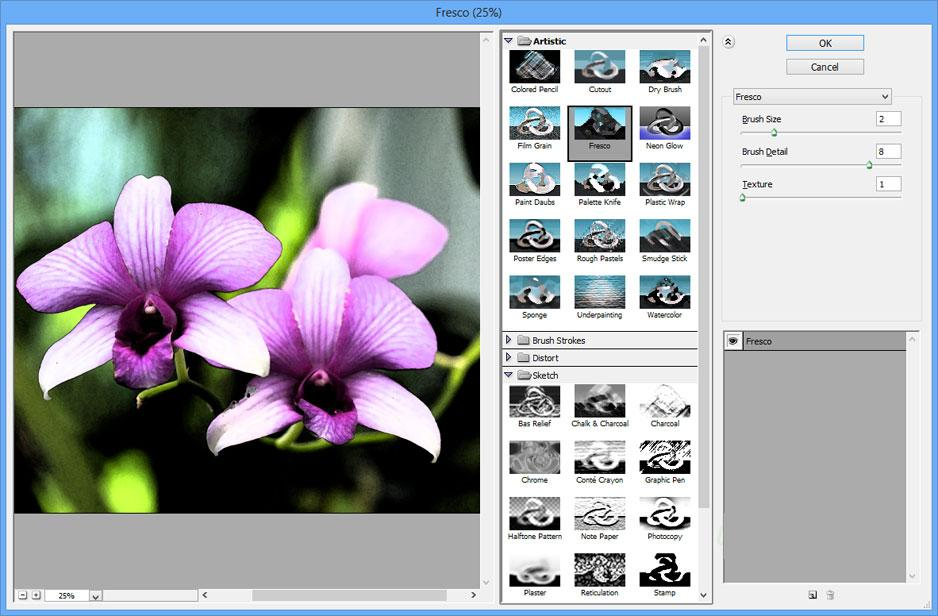 Get a free serial number for adobe photoshop cs2