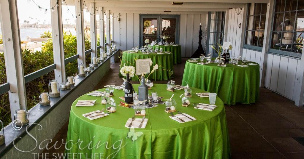 Sd rowing club wedding