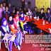 Laporan Kopdar Blogger Remaja Banjarmasin
