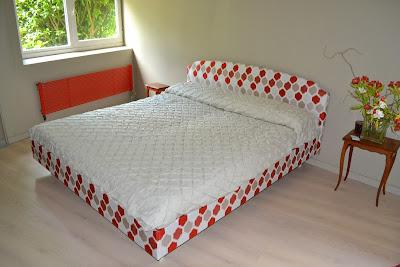 octobre 2013. Black Bedroom Furniture Sets. Home Design Ideas