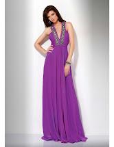 Halter Top Dresses