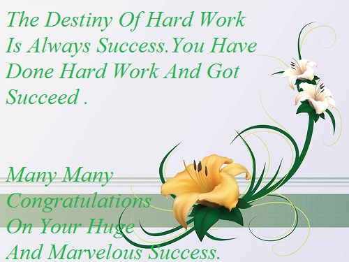 congratulations quotes congratulations quotes congratulations quotes