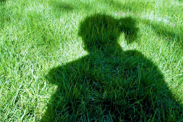 http://2.bp.blogspot.com/-aRPD9ETDCTE/T4OcSEeksSI/AAAAAAAAC8M/gXi3jvhq9ac/s1600/anteketborka.blogspot.com,vert+001.jpg