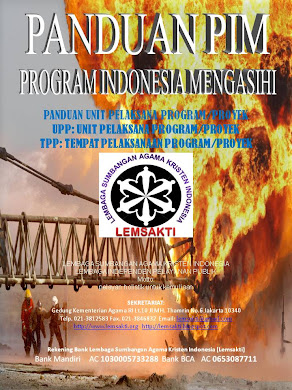 DOWNLOAD PANDUAN PIM