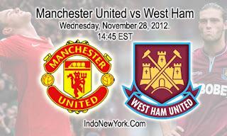 http://benmuha27.blogspot.com/2012/11/highlight-manchester-united-vs-west-ham.html