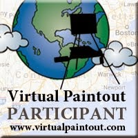 Join the Virtual Paintout