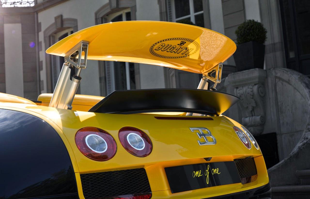 automotiveblogz bugatti veyron grand sport vitesse 1 of 1 photos. Black Bedroom Furniture Sets. Home Design Ideas