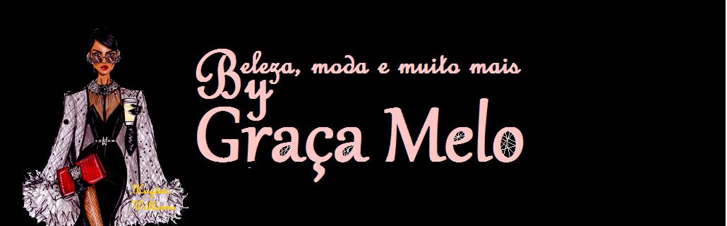Graça Melo