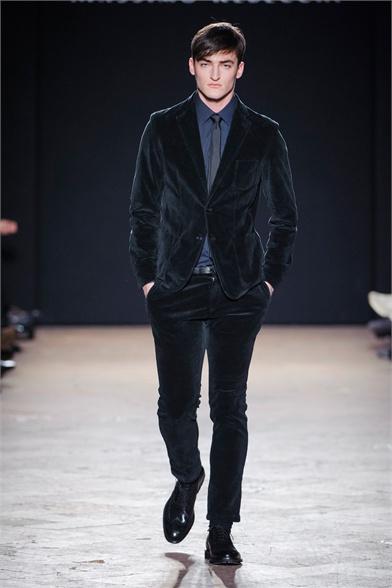 Lo ultimo de moda 2013 hombres for Lo ultimo en moda para hombres