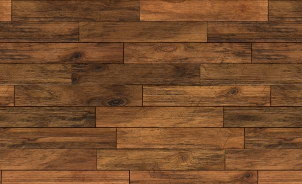 Image Result For How To Do Wood Flooring