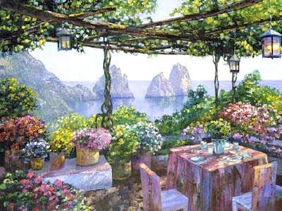 paisajes-campestres