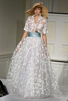 online dresses,vera wang dresses,cute cheap dresses,graduation dresses,lolita dresses,party dresses,classy dresses,western dresses,cheap dresses,confirmation dresses,bcbg prom dresses,used prom dresses,dresses with sleeves,prom dresses 2011,cute dresses,white lace dress,wedding dresses,brides maid dresses,cheap black dresses,camo prom dresses,casual summer dresses,homecoming dresses,wedding dress,21st birthday dresses,evening dresses,cheap casual dresses,bridal party dresses,rent prom dresses,sun dresses 2011,banquet dresses,inexpensive cocktail dresses,petite evening dresses,cheap white dresses,romantic dresses,red dress,junior dresses,cheap summer dresses,glitz pageant dresses,blue dresses,aqua dresses,elegant cocktail dresses,bridemaids dresses,discount prom dresses,cheap bridal dresses,cheap long dresses,junior party dresses,wedding guest dresses,lds temple dresses,brides dresses,cheap dress,emerald green dress,designer gowns,ball gowns,designer evening gowns,formal dresses,bridal gowns,evening gown,wedding gown,prom dress,ball gown dresses,cocktail dresses,prom dresses 2009,prom ball gowns,quinceanera gowns,prom dresses,wedding dresses,wedding gowns,christening gowns,jovani,evening gowns,evening gowns 2010,discount evening gowns,prom gowns,cocktail dress,formal gowns,tadashi evening gowns,petite evening gowns,wholesale wedding gowns,bcbg gowns,evening dresses,cheap ball gowns,inexpensive wedding gowns,tadashi gowns,designer wedding gowns,jovani evening gowns,wholesale bridal gowns,prom gowns 2011,maternity ball gowns,nicole miller gowns,cheap evening gowns,js collections gowns,couture gowns,vintage bridal gowns,black ball gowns,formal evening gowns,discount ball gowns,elegant evening gowns,bcbg evening gowns,modest evening gowns,ball gown,petite wedding gowns,formal ball gowns,dresses,marchesa gowns,long evening gowns,evening gowns 2011,beaded gowns,david meister gowns,jovani gowns,victorian ball gowns,tadashi shoji gowns,gowns by design,gown,cheap wedding gown,gown rental,maternity formal gowns,prom,versace gowns,gowns under 100,affordable bridal gowns,j kara gowns,adrianna papell gowns,vintage gowns,italian christening gowns,disney wedding gowns,discount gowns,used bridal gowns,unique bridal gowns,gold evening gowns,white evening gown,pageant gowns,medieval wedding gowns,ball gowns 2011,sue wong gowns,chiffon gowns,plus size gowns,medieval gowns,petite gowns,abs gowns,bridal gowns nyc,inexpensive evening gowns,white formal gowns,wedding gown patterns,formal maternity gowns,lazaro wedding gowns,affordable evening gowns,halter wedding gowns,petite bridal gowns,cheap wedding gowns,red ball gowns,kay unger gowns,signer sample ,designer sample wedding gown ,designer wedding gowns ,designers ,DESTINATION PHOTOGRAPHER ,destination wedding ,diamonds ,donating your wedding dress ,double veil ,dressmakers ,drew altizer ,drop veil ,eco fibers ,eco wedding dress ,eco wedding gown ,edith head ,etsy ,eyelet ,eyelet wedding dress ,fascinator ,finger tip veil ,fingertip veil ,floral wedding dress ,flower girl ,flower girl dresses ,flower girls ,fly away veil ,glass ,gown ,grace kelly wedding dress ,green bridal gown ,green bridal gowns ,GREEN GOWN ,green wedding dress ,green wedding dresses ,green wedding gowns ,green weddings ,h: bride chic ,head wreath ,helen rose ,hemp wedding dress ,henley photography ,high-heel ,hollywodd designers ,hollywood brides ,iconic brides ,informal bride's dress ,informal wedding dress ,ivory ,Jackie kennedy ,janie bryant ,jenifer behr ,john carmen ,junior bridesmaid ,Karen Caldwell ,lace veil ,leah c ,LOIC ,loic photography ,long veil ,louis ,lucy buchanan ,madmenclass=fashioneble
