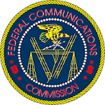 The FCC website  is close due to Federal Government-wide shutdown