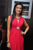 Richa Panai latest glamorous photos-thumbnail-4