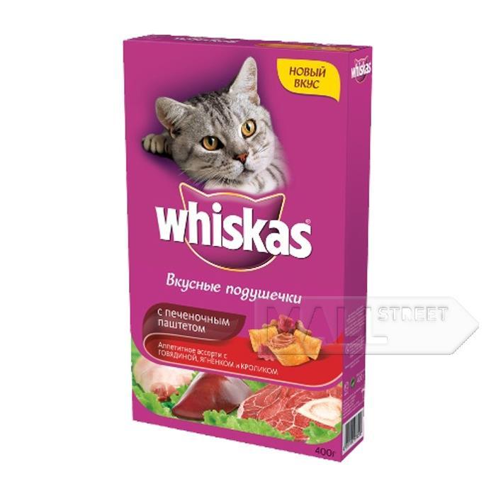 Kucing Persia Yang Lucuu :): Jenis Makanan Kucing Persia
