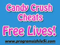 Candy Crush indir
