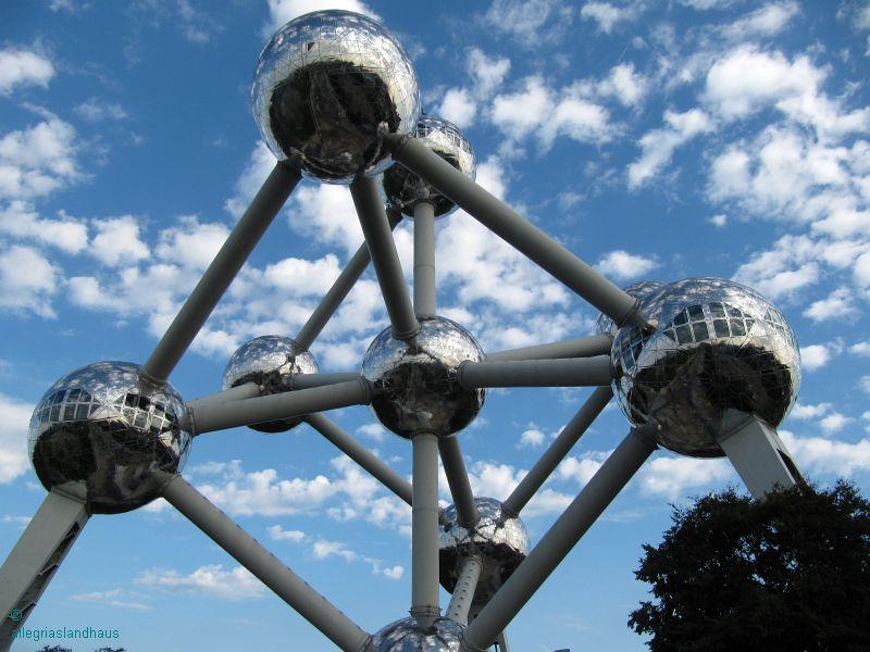 Wochenende Brüssel brüssel wochenende und trödelschätze allegrias landhaus