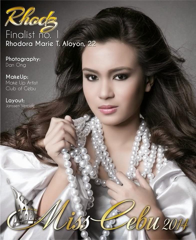 Miss-Cebu-2014-Candidate-1