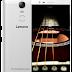 Lenovo K5 Note Geliyor