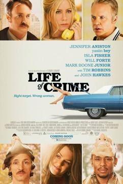 descargar Vida de Crimen en Español Latino
