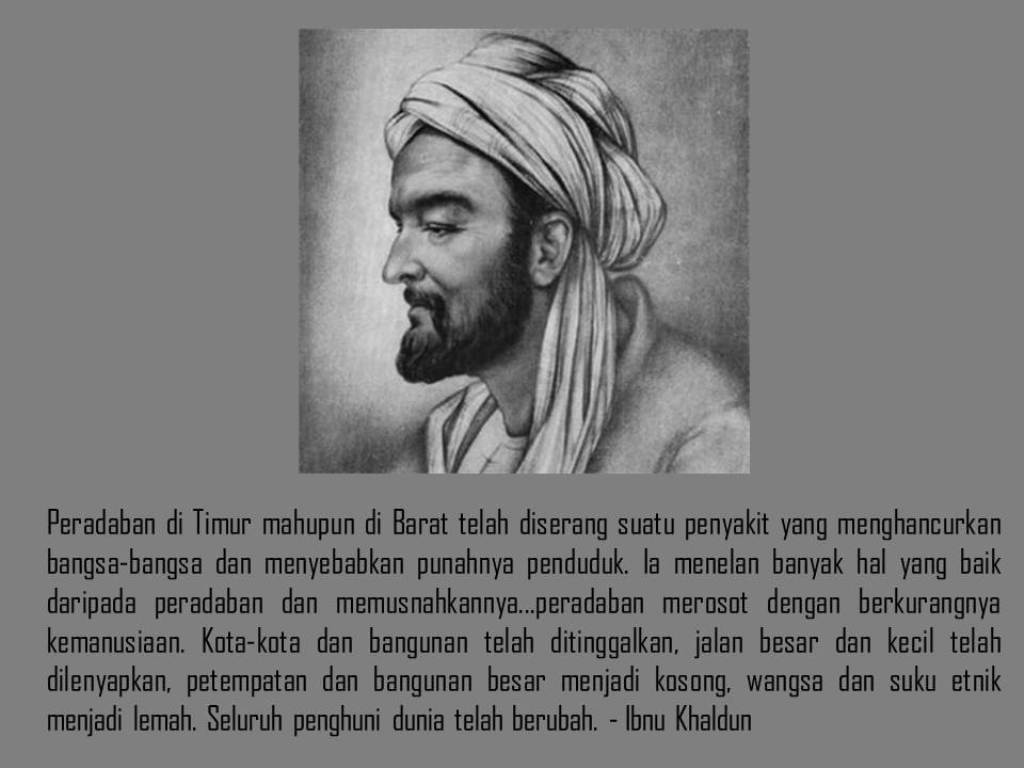 Abu Ali Al-Hussain Ibn Abdallah Ibn Sina