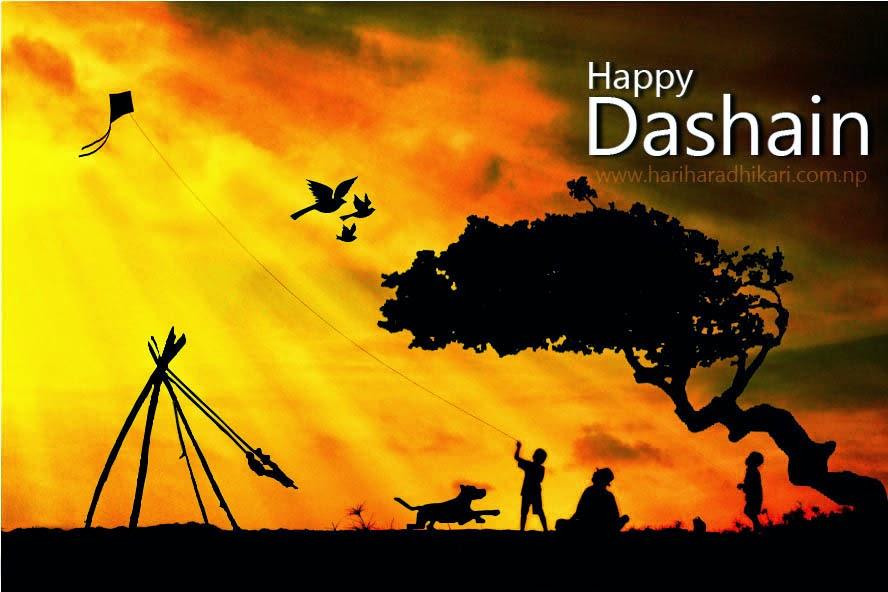 Photographer in nepal dashain greetings card dashain greeting card m4hsunfo